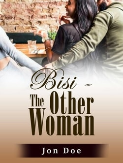Bisi - the other woman
