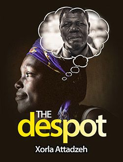 The despot